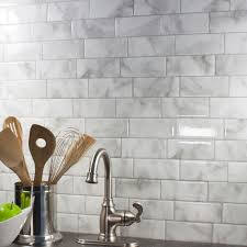 best 25 smart tiles ideas on pinterest peel stick backsplash