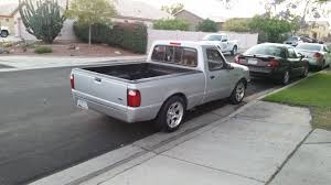 97 Ranger, Lowered | Ford Explorer And Ford Ranger Forums - Serious ... Lowered 2008 Ford F150 Custom Bags Youtube My Mildly Lowered 1970 F100 Truck Enthusiasts Forums Used 2010 Lariat Sport For Sale 33592 1978 F100 History Of The Ranger A Retrospective A Small Gritty I Just My Nascar Another 2 Forum Lowering Kit Front 3 King Pin Trucks Only 1965 1979 Pics 6772 Ford Trucks Page 16 2017 Shelby Super Snake Is This 750 Hp Most And They Told Me Street Cant Do Snow Rangerforums The Wkhorse W15 Electric With Lower Total Cost Of
