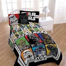star wars sheet set shopko