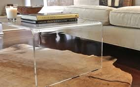 Ikea Sofa Table Lack by Table Ikea Couch Table Glorious Ikea Couch Laptop Table U201a Awesome