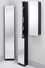 Tall Bathroom Cabinets Free Standing Ikea by Bathroom Ikea Bathroom Cabinet Shops Furniture Cheap Accessories