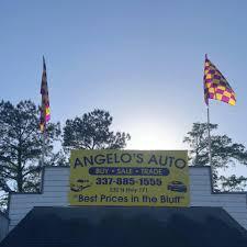 100 Angelos Landscape Auto Home Facebook