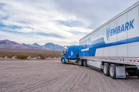 Embark's Self-driving Semi Completes Trip From California To Florida 13 Cdlrelated Jobs That Arent Overtheroad Trucking Video North Carolina Cdl Local Truck Driving In Nc Blog Roadmaster Drivers School And News Vehicle Towing Hauling Jacksonville Fl St Augustine Now Hiring Jnj Express New Jersey Truck Driver Dies Apparent Road Rage Shooting Delivery Driver Cdl A Local Delivery Cypress Lines On Twitter Cypresstruck 50 2016 Peterbilts What Is Penske Hiker Bloggopenskecom 2500 Damage To Fire Apparatus Accident