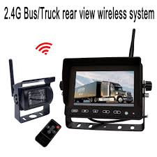2019 ACCFLY 5 Inch Wireless Backup Camera Kit Waterproof Wireless ... Podofo 7 Wireless Monitor Waterproof Vehicle 2 Backup Camera Kit System The Newest Upgraded Digital Amazoncom Yada Bt53872m2 Matte Black Best Aftermarket Backup Cameras Back Out Safely Safewise Ir Night Vision Car Phone Reversing For Trucks Garmin Bc 30 Truck Camper 010 8 Of 2018 Reviews Rv Welcome Quickvu Features Benefits Ip69k With 43 Dash
