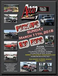 Diesel Vs Gas & SUV – Atco Dragway Dieseltrucksautos Chicago Tribune Review Nissans Gas V8 Titan Xd Has A Few Advantages Over Tow Shop Manual Service Repair Dodge Ram Truck Chilton Book Pickup Bds Suspension 6 Lift Kit For 32018 Dodge Ram 1500 Gas Vs Diesel Trucks Which Should You Buy Youtube 2017 Gmc Sierra Denali 2500hd 7 Things To Know The Drive Top 5 Pros Cons Of Getting Pickup Truck Ford Super Duty F250 F350 Review With Price Torque Towing Engine Vs
