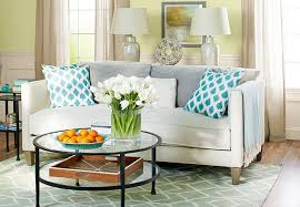 Best Living Room Paint Colors Pictures by Living Room Color Ideas