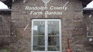 bureau am ag randolph county farm bureau agricultural service sparta