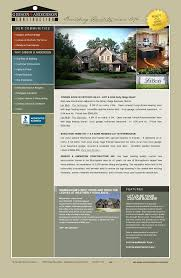 100 Gibson Custom Homes Anderson Construction Competitors Revenue And