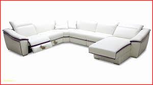 canapé cuir relax résultat supérieur canapé cuir 3 places relax electrique superbe
