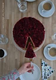 rote grütze torte rote grütze torte rote grütze grütze