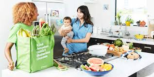 Instacart $20 In Free Groceries On Your First Order - Coupon (Los ... No Reason To Leave Home With Aldi Delivery Through Instacart Atlanta Promo Code Link Get 10 Off Your First Order Referral Codes Tim Wong On Twitter This Coupon From Is Already Expired New Business In Anchorage Serves To Make Shopping A Piece Of Cak Code San Francisco Momma Deals How Save Big Grocery An Coupon Mart Supermarkets Guide For 2019 All 100 Active Working Romwe Top Site List Exercise Promo Free Delivery Your First Order Plus Rocket League Discount Xbox April