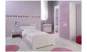 store chambre fille store chambre fille beautiful store pour chambre bebe rideaux