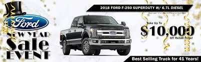 Ford Dealer In Cary, NC | Used Cars Cary | Crossroads Ford Of Cary About Midway Ford Truck Center Kansas City New And Used Car Trucks At Dealers In Wisconsin Ewalds Lifted 2017 F 150 Xlt 44 For Sale 44351 With Regard Cars St Marys Oh Kerns Lincoln Colorado Springs 4x4 Truckss 4x4 F150 Haven Ct Road Ready Suvs Phoenix Sanderson Gndale Az Dealership Vehicle Calgary Alberta Buying Diesel Power Magazine Dealer Cary Nc Cssroads Of
