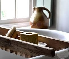 best 25 bathtub caddy ideas on pinterest bath caddy bath shelf