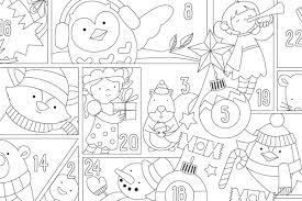 Owl Pumpkin Template by Printable Owl Pumpkin Carving Template Hobbycraft Blog