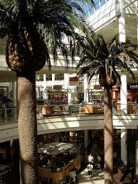 Christmas Tree Lane Alameda by South Bay Galleria Wikipedia