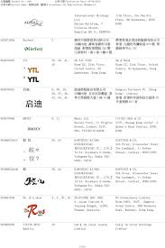 lvmh si鑒e social microsoft word 20 doc pdf