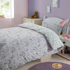 Bedding Charming Unicorn Quilt Cover Set Bedding Kids Dreams Queen ... Duvet Beautiful Teen Bedding Duvet Cover Catalina Bed Pottery Barn Kids Australia Boys Bedrooms Do It Yourself Divas Diy Twin Storage Bedframe Baby Pink Fabric Nelope Bird Crib Set Outstanding Horse 58 About Remodel Ikea Bedroom Equestrian Themed Horses Sets Girls Terrific Unicorn Dreams Kohls Fairyland Cu Find Your Adorable Selection Of For Collections Quilts Duvets Comforters Colorful Cute Steveb Interior Style Of Best 25 Bedding Ideas On Pinterest Coverlet 110 Best Fniture Kids Bedroom Images