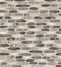 Amazon Gris Ceramic Floor Tiles Design