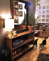 Charming Simple Cool Apartment Decor Best 25 Apartments Ideas On Pinterest Skylight Bedroom