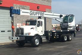 Sold 2017 MANITEX 30112 S Crane For In Milwaukee Wisconsin On ... Granite Companies Near Mecool Kjb Fashion New York Traditional Rent A Truck To Move Fniture Unique Used Moving Trucks Tractors On Rooftops My Uhaul Storymy Story Commercial Rental Enterprise Julie Olah Milwaukee 800 Lb Capacity Appliance Truckhda700 The Home Depot Penske 1981 Highway 87 Navarre Fl 32566 Ypcom Bargain Car Rentals Inc 1325 Wilmington Pike West Chester Trucks Archives Sold 28 Ton Manitex Freightliner Truck Crane For In Storage Units At 40 Congress St Springfield Life 280