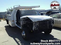 Used Parts 2002 Dodge Ram 3500 5.9L Diesel | Subway Truck Parts New And Used Commercial Truck Sales Parts Service Repair Inventory Midwest Diesel Trucks Auto By Actionsalvage Issuu Hino Engines Japanese Cosgrove For Sale Engine Fj Exports Cstruction Equipment Buyers Guide 10 Best Cars Power Magazine 2016 Dodge Ram 2500 67l Subway Smarts Trailer Beaumont Woodville Tx The