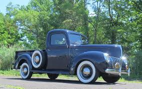 1940 Ford Pickup | OLD FORGE MOTORCARS INC. Extremely Straight 1940 Ford Pickups Vintage Vintage Trucks For Pickup The Long Haul Fueled Rides On Fuel Curve Sweet Custom Truck Sale 2184616 Hemmings Motor News Sale Classiccarscom Cc940924 351940 Car 351941 Truck Archives Total Cost Involved Daily Turismo Moonshiner Ranger Wwwtopsimagescom One Owner Barn Find Pickup Rat Rod Hot Gasser In