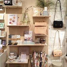 New Retail Furniture Display Ideas 66 For Your Home Renovation With
