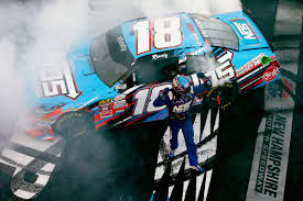 NASCAR Mailbag: Should Cup Drivers Be Restricted From Racing In The ... Nascar Why Erik Jones Is Subbing For Noag Gragson At Pocono Truck Race Motsportjobscom Blaze And The Monster Machines Teaming With Stars New Driving Jobs Nascar Teams Best Resource Like Progressive School Wwwfacebookcom Gamecocks Series Entry To Return Friday Former Driver William Byrd Grad James Hylton Dies In Jewish Alon Day Tows Nascars Latest Diversity Hopes Sicom Eldora Results Matt Crafton Wins Dirt Derby What Is Yearly Salary Of A Driver Chroncom Kyle Busch Ties Ron Hornday Jrs Record Most Heat 2 Review Polygon