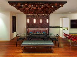 marvelous mood lighting bedroom decorating ideas images in dining