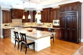 Amish Cabinet Door Built Kitchen Cabinets Built Kitchen Cabinets