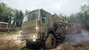 Spintires: MudRunner - The Valley DLC On PS4 | Official PlayStation ... Volvo Fmx 2014 Dump Truck V10 Spintires Mudrunner Mod Gets Free The Valley Dlc Thexboxhub 4x4 Trucks 4x4 Mudding Games Two Children Killed One Hurt At Mud Bogging Event In Mdgeville Launches This Halloween On Ps4 Xbox One And Pc Zc Rc Drives Mud Offroad 2 End 1252018 953 Pm Baja Edge Of Control Hd Thq Nordic Gmbh Images Redneck Hd Calto Okosh M1070 Het Gamesmodsnet Fs19 Fs17 Ets Mods Mods For Multiplayer List Mod That Will