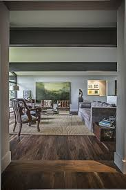 Floor Decor And More Tempe Arizona by 29 Best Flooring Images On Pinterest Flooring Pine And Stains