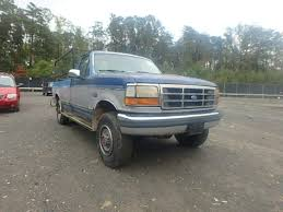 Used Ford FORD F250 PICKUP Parts Project Truck Lifted Ford F250 Boasting A Custom Paint And 1972 Crew Cab 72fo0769d Desert Valley Auto Parts Used 1991 Ford Pickup Cars Trucks Midway U Pull Hoods Holst 2006 Sd Parts Wrecker Auto F350 Front Axle Shaft Seal And Bearing Kit Common Wear 1978 Fordtruck 78ft8362c Gate Hdware 1986 Tail Thunderkatz 2019 Super Duty Xl Model Hlights Fordcom 1969 Parts Gndale