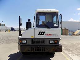 2018 Kalmar OTTAWA 4x2 DOT Yard Spotter Truck For Sale | Salt Lake ... Bill Introduced To Allow Permit 18 21yearold Truck Drivers Nyc Dot Trucks And Commercial Vehicles Used 2012 Kenworth T800 Kill Truck Code In Brookshire Tx When It Comes Autonomous Cars The Department Of Transportation Drivers Koleaseco Inc Speeds Set Be Governed More Insights Into Proposed Rule License Wikipedia 2018 Kalmar Ottawa 4x2 Yard Spotter For Sale Salt Lake 2010 Triaxle 80bbl Latest News Breaking Headlines Top Stories Photos New Hampshire Amt Ford Lnt 8000 Dump Scale Auto Anjer Providing Federal Trailer Ipections Trailerbody Builders