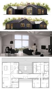 100 Designs For Container Homes 25 Best Ideas About House Plans On Pinterest