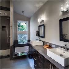 Houzz Bathroom Vanity Knobs by 100 Bathroom Vanity Lighting Ideas And Pictures Inspiring