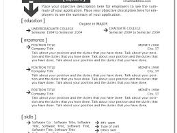 How Long Should Your Resume Be Recent Depiction A Solutions Cover ... How Long Should A Resume Be Ideal Length For 2019 Tips Upload My To Job Sites Impressive 12 An Executive Letter The History Of Many Pages Information High School Students Best Luxury Rumes And Other Formatting What On A Cover Emelinespace Does Have To One Page Now Endowed Is Template Term Employment Federal 9 Search That