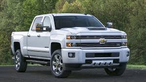 2017 Chevrolet Silverado 2500 HD Boasts Functional Hood Scoop ... Duramax Diesel Trucks For Sale Randicchinecom Kerrs Truck Car Sales Inc Home Umatilla Fl Diessellerz Mcloughlin Chevy Powering Up Chevrolets Fleet Of Used For In Ohio Powerstroke Cummins Diesels Near Edgewood Puyallup And 2017 Chevrolet Silverado Hd Drive Review Gmc Sierra Powerful Heavy Duty Pickup 2008 Ext Cab Sale Illinois Bombers Lifted 2002 2500hd 4x4 36735a Wikipedia 2018 San Antonio