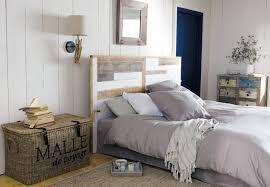 chambre a coucher adulte maison du monde valet de nuit maison du monde meilleur idées de conception de