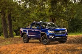 2016 Chevrolet Colorado Midnight Edition Vs. Z71 Trail Boss - Dro4Cars Ford F450 Limited Is The 1000 Truck Of Your Dreams Fortune Sporty Roof Rails Vw Amarok The New 2018 Chevrolet Colorado 4x4 S10 Turbo Diesel Sporty Pin By Lce Performance Toyota On Toyotasdoitbetter Pinterest Honda Ridgeline Price Photos Mpg Specs Tesla Unveils Electric Brig Truck Sporty Roadster 20 Bestselling Vehicles In America June Edition Autonxt Everything We Know About Teslas Semi Inverse Video Debuts 2014 F150 Tremor Turbocharged Pickup Fast Official 2015 Gmc Sierra Carbon Gives Pickup A Nice Car And News 2006 Saab 93 Sportcombi Aero Swedish