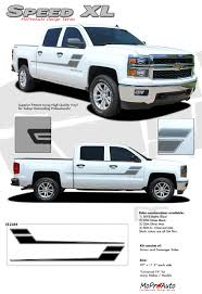 Details About 2013-2017 Chevy Silverado 1500 Pickup Truck SPEED XL Stripe  Decals 3M Pro PD2364 2014 Chevrolet Silverado Reaper The Inside Story Truck Trend Chevy Upper Graphics Kit Breaker 3m 42018 Wet And Dry Install 072018 Stripes Flex Door Decal Vinyl Pin By Sunset Decals On Car Stickers Pinterest 2 Z71 Off Road Stickers Parts Gmc Sierra 4x4 02017 Details About 52018 Colorado Tailgate Blackout Graphic Stripe Side Rampart 2015 2016 2017 2018 2019 Black 2x Chevy Bed Window Carviewsandreleasedatecom Shadow Lower Flow Special Edition Rally Hood Body Hockey Accent Shadow