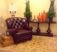 Clayton Sofa by Huffman Koos Furniture Living Rooms