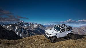 2018 Jeep Wrangler Rubicon For Sale In San Antonio | 2018 Jeep ... 2018 Nissan Titan Xd For Sale In San Antonio Enterprise Moving Truck Cargo Van And Pickup Rental Car Sales Used Cars Sale Dealer Boerne Mazda Cx5 Leasing Tx World North Maxima Jeeps In Mamotcarsorg Chuck Nash Marcos Your Austin Chevrolet Freightliner Cascadia 126 Sleeper Semi For Buick Gmc Near Gunn Tricked Out Trucks Get More Luxurious Technology Herald New Sv 370z Roadster