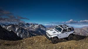 100 Trucks Unlimited San Antonio 2018 Jeep Wrangler Rubicon For Sale In 2018 Jeep