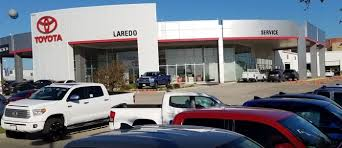 Toyota Of Laredo: Toyota Dealership Laredo TX | Near Alice Commercial Vehicles For Sale Trucks For Enterprise Car Sales Certified Used Cars Suvs Trucks For Sale Jc Tires New Semi Truck Laredo Tx Driving School In Fhotes O F The Grave Digger Ice Cream On 2040cars Preowned 2014 Ford F150 Fx4 4d Supercrew In Homestead 11708hv Gametruck Party Gezginturknet Kingsville Home