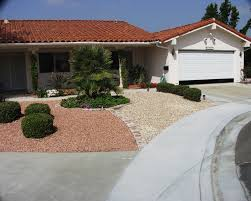 WaterSmart Landscape: Water Smart Landscape Gravel Yard ... Backyards Wonderful Gravel And Grass Landscaping Designs 87 25 Unique Pea Stone Ideas On Pinterest Gravel Patio Exteriors Magnificent Patio Ideas Backyard Front Yard With Rocks Decorative Jbeedesigns Best Images How To Install Fabric Under Easy Landscape Wonderful Diy Landscaping Surprising Gray And Awesome Making A Rock Stones Edging Outdoor