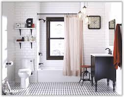 kohler devonshire pedestal sink home design ideas