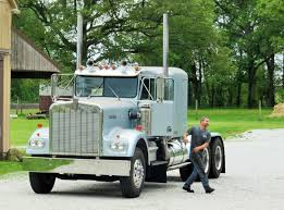 Tuesday Round-up: Miracle On The Road, And 'retirements' Accelerate ... Transportation Abs Fuel Systems Energy North Group New Hino 500 Bharatbenz Heavy Duty Trucks Trident Trucking Bangalore 140320 Fgelsta Keri Ab Lkping Nylevanser Pinterest Truck Repairs Trailer Parts Rh Services Fort Semi Euro Beamng Abs Company Best Image Kusaboshicom Service Grand Haven Repair Mobile G Priest Inc Opening Hours 4430 Horseshoe Valley Rd W Gods Wheel Lipat Bahay Posts Facebook Winross Inventory For Sale Hobby Collector