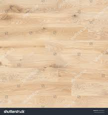 Engineered White Oak Hardwood Flooring Texture Stock Photo Royalty Free 640089643